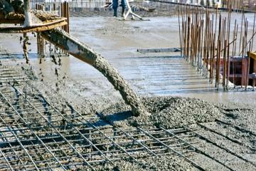 concrete-work (1)